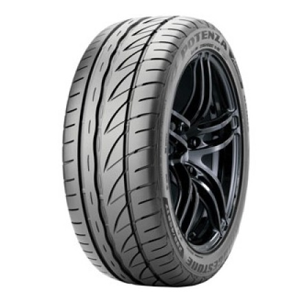 Anvelope Vara 245/40 R18 97W XL BRIDGESTONE RE002
