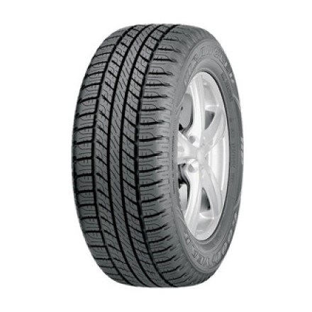 Anvelope All season 245/65 R17 107H GOODYEAR WRANGLER HP ALL WEATHER FP