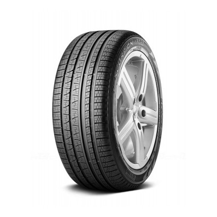 Anvelope All season 255/50 R19 107H XL PIRELLI SCORPION VERDE ALLSEASON (MO)
