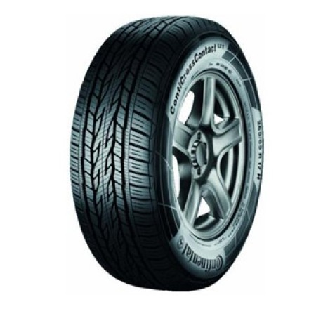 Anvelope All season 265/70 R17 115T CONTINENTAL CROSS CONTACT LX2 FR