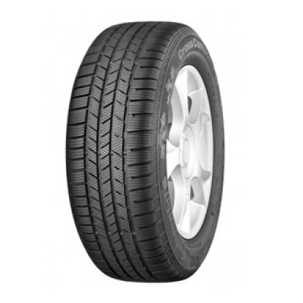 Anvelope Iarna 205/80 R16C 110/108T CONTINENTAL CROSS CONTACT WINTER 8PR