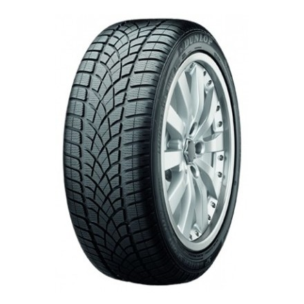 Anvelope Iarna 225/50 R18 99H XL DUNLOP WINTER SPORT 3D MS  AO MFS