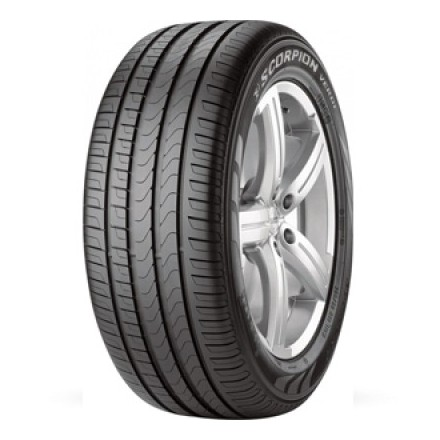 Anvelope All season 215/65 R16 98H PIRELLI SCORPION VERDE ALLSEASON