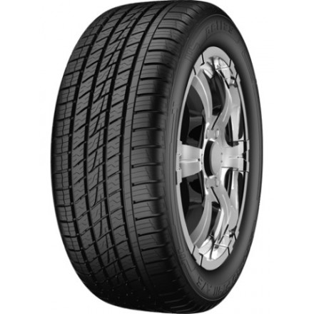 Anvelope All Season 255/65 R17 110H PETLAS EXPLERO PT411