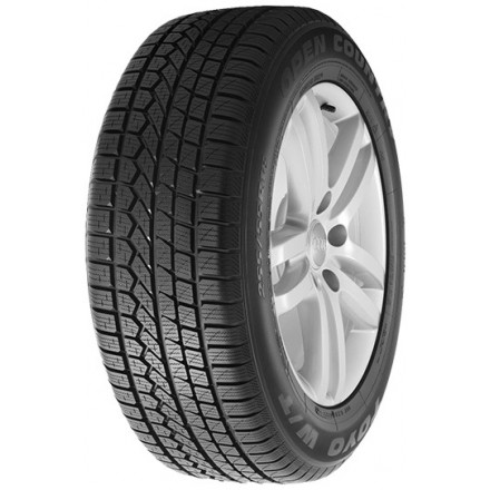 Anvelope Iarna 255/50 R19 107V TOYO OPEN COUNTRY W/T