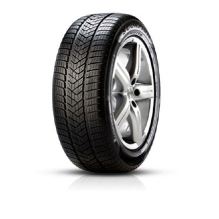 Anvelope Iarna 235/55 R19 105H XL PIRELLI SCORPION WINTER