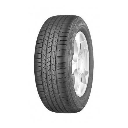 Anvelope Iarna 235/60 R17 102H CONTINENTAL CROSS CONTACT WINTER