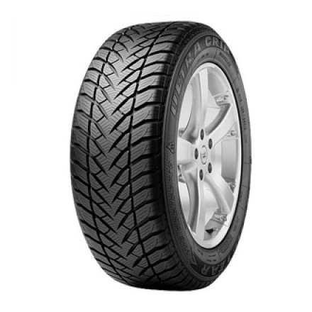 Anvelope Iarna 255/65 R17 110T GOODYEAR ULTRA GRIP + SUV MS