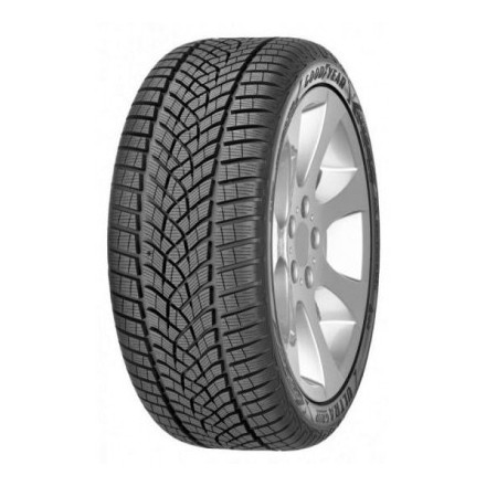 Anvelope Iarna 215/55 R17 98V XL GOODYEAR ULTRA GRIP PERFORMANCE G1