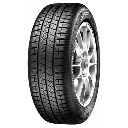 Anvelope All Season 255/60 R17 106V VREDESTEIN QUATRAC 5