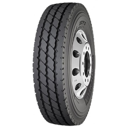 Anvelope All Season 385/65 R22.5 160K MICHELIN XZY3