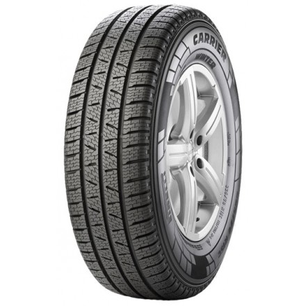 Anvelope Iarna 195/70 R15 104/102R PIRELLI WINTER CARRIER