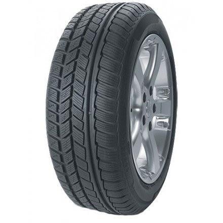 Anvelope All Season 195/55 R15 85H STARFIRE AS2000