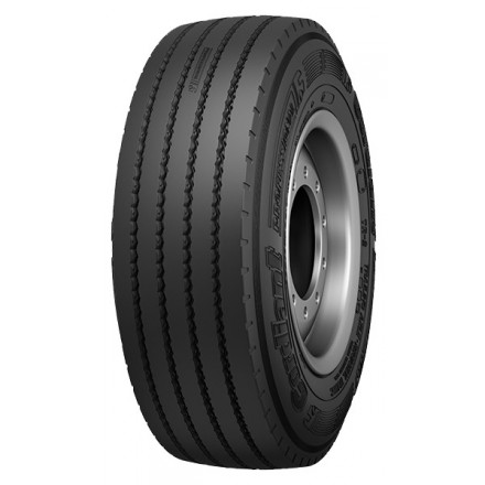 Anvelope All Season 245/70 R17.5 143/141J CORDIANT TR-2