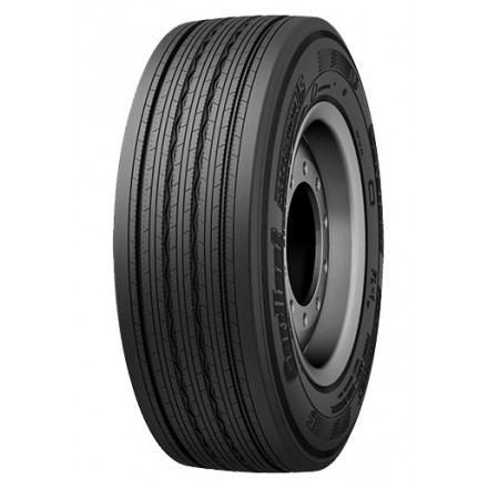Anvelope All Season 315/60 R22.5 152/148L CORDIANT FL-1