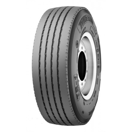 Anvelope All Season 385/65 R22.5 160K CORDIANT TR-1