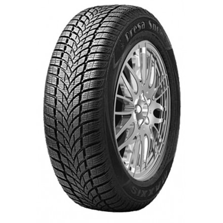 Anvelope Iarna 215/55 R17 98V MAXXIS MA-PW
