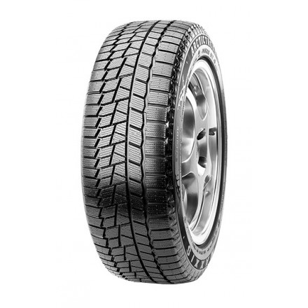 Anvelope Iarna 235/45 R17 97T MAXXIS SP02