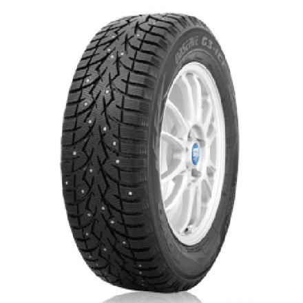 Anvelope Iarna 295/35 R21 107T TOYO GS3 OBSERVE SUV