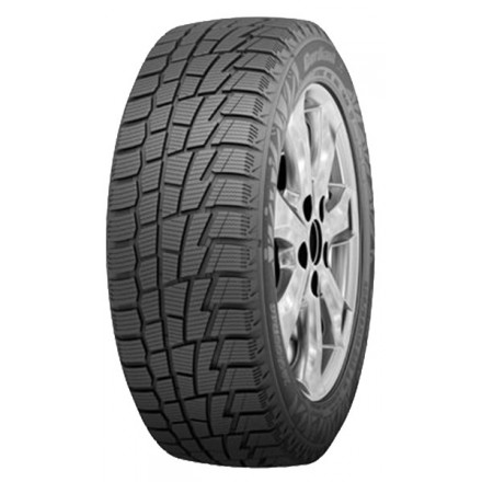 Anvelope Iarna 195/55 R15 85T CORDIANT WINTER DRIVE