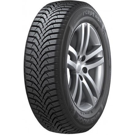 Anvelope Iarna 195/65 R15 91T Hankook WINTER I*CEPT RS2 W452
