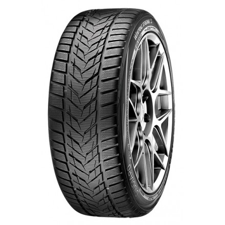 Anvelope Iarna 245/65 R17 111H VREDESTEIN WINTRAC XTREME S