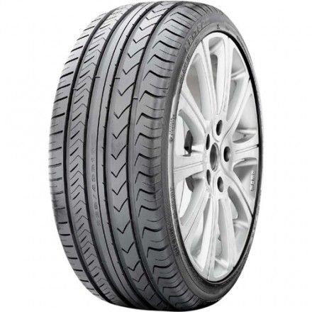 Anvelope Vara 245/45 R17 99W Mirage MR-182