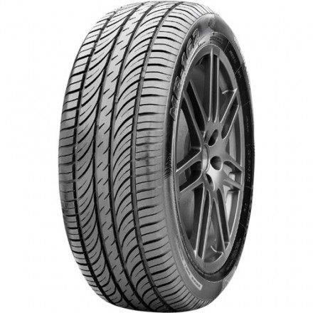 Anvelope Vara 205/55 R16 91V Mirage MR-162