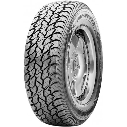 Anvelope Vara 235/70 R16 106T Mirage MR-AT172