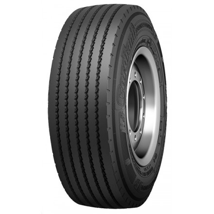 Anvelope All Season 235/75 R17.5 143/141J CORDIANT TR-1