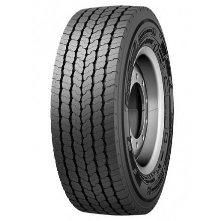 Anvelope All Season 315/60 R22.5 152/148L CORDIANT DL-1
