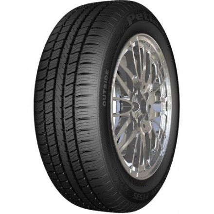 Anvelope All Season 185/65 R14 86H PETLAS IMPERIUM PT535