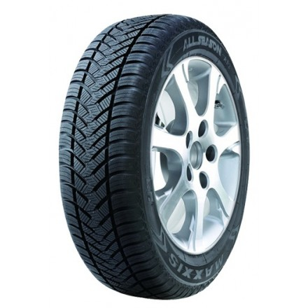 Anvelope All Season 245/45 R18 100V MAXXIS AP2