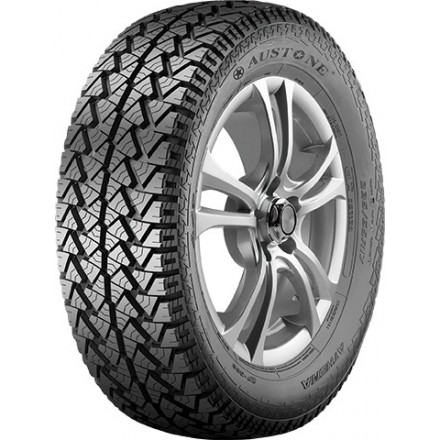Anvelope All Season 215/70 R16 100H AUSTONE ATHENA SP302