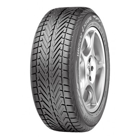 Anvelope Iarna 235/55 R17 99H VREDESTEIN WINTRAC 4XTREME