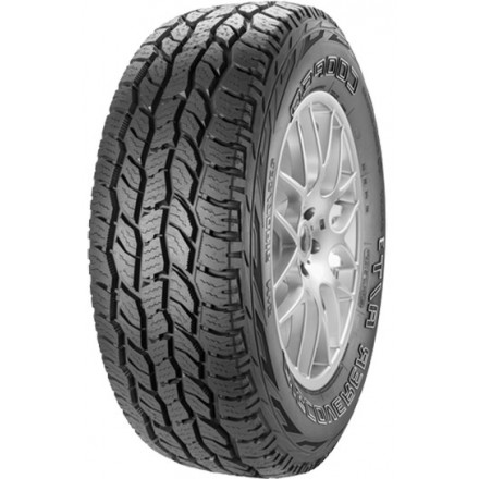 Anvelope All Season 245/65 R17 107T COOPER DISCOVERER A/T3 SPORT
