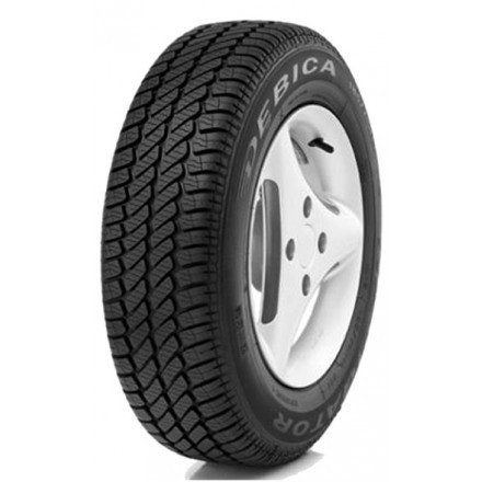 Anvelope All Season 175/70 R13 82T Debica NAVIGATOR 2