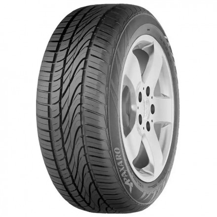Anvelope Vara 215/50 R17 95W Paxaro PAXARO SUMMER PERFORMANCE