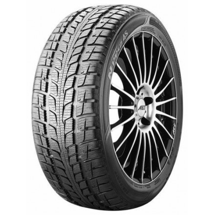 Anvelope All Season 165/60 R14 75H Nexen N'PRIZ4'S