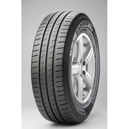 Anvelope All Season 195/70 R15 104R PIRELLI CARRAS