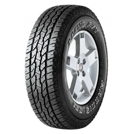 Anvelope All Season 255/70 R17 112S MAXXIS AT-771