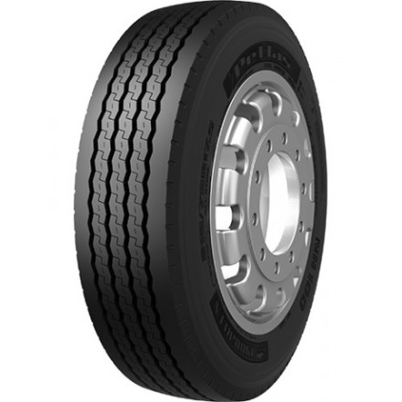 Anvelope All Season 215/75 R17.5 135/133J PETLAS PROGREEN NH100