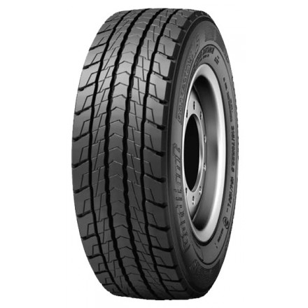 Anvelope All Season 315/70 R22.5 154/150L CORDIANT DL-2