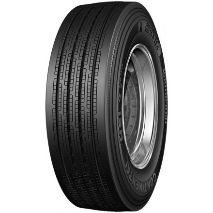 Anvelope All Season 315/60 R22.5 152/148L CONTINENTAL HSL2+ ECOPLUS