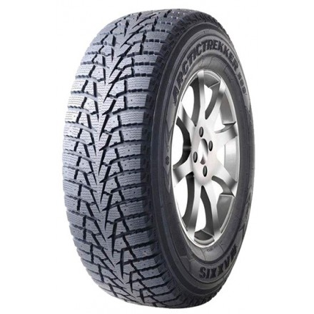 Anvelope Iarna 265/65 R17 116T MAXXIS NS3