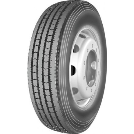 Anvelope 295/60 R22.5 149/146K Long March LM216  16PR