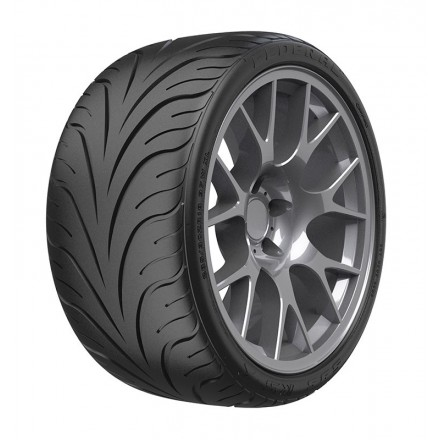 Anvelope Vara 235/45 R17 94W XL FEDERAL SS-595 RS-R semi-slick
