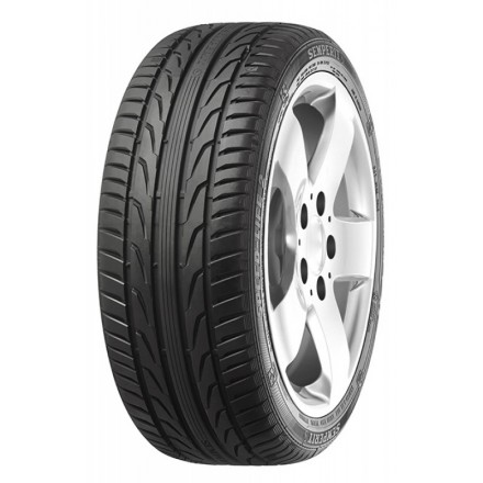 Anvelope Vara 215/55 R16 93V SEMPERIT SPEED LIFE 2 FR