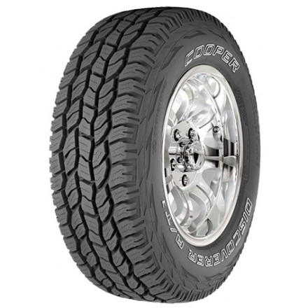 Anvelope All Season 305/70 R16 124//121R COOPER DISCOVERER A/T3