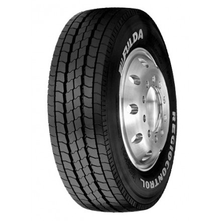 Anvelope All Season 225/75 R17.5 129/127M FULDA REGIOCONTROL